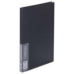 ハクバ プロフェッショナルプリントアルバム IV A4(タテ)サイズ 40枚収納