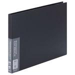 ハクバ プロフェッショナルプリントアルバム IV A4(ヨコ)サイズ 40枚収納