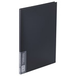 ハクバ プロフェッショナルプリントアルバム IV A3サイズ 20枚収納