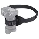 ハクバ GW-ADVANCE カメラホルスター ライト 02 S