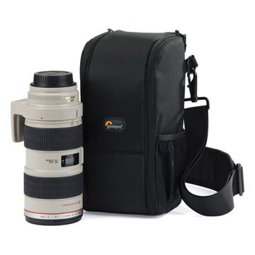 Lowepro(ロープロ) S&F レンズエクスチェンジケース200AW