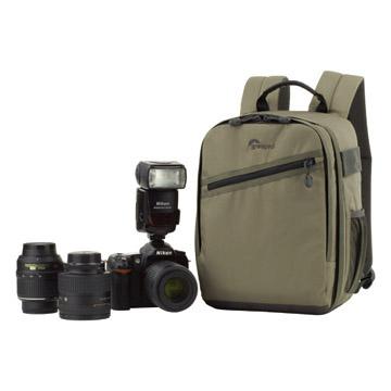 カメラバッグ ロープロ フォトトラベラー 150