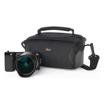 Lowepro(ロープロ) カメラバッグ フォーマット 110