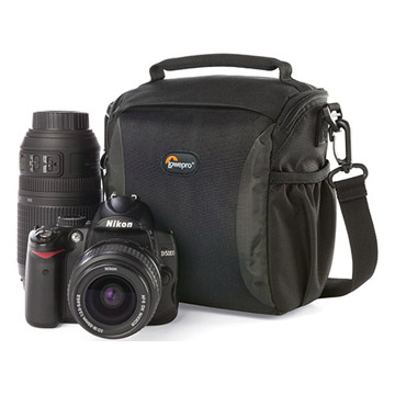 Lowepro(ロープロ) カメラバッグ フォーマット 140