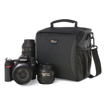 Lowepro(ロープロ) カメラバッグ フォーマット 160