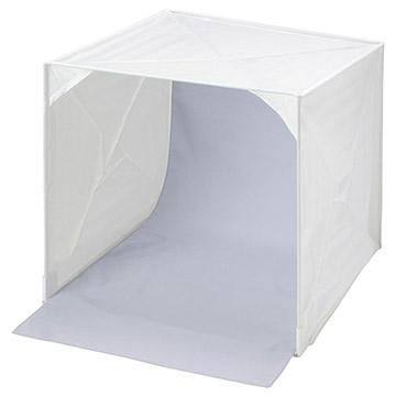 デジカメスタジオボックス45