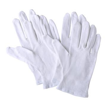 編集用手袋 2組入 L