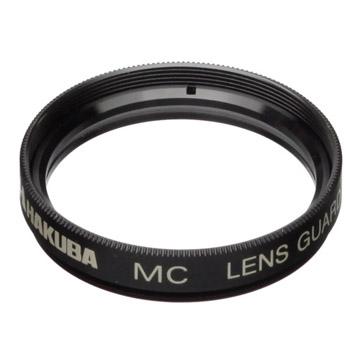 保護フィルター MCレンズガード フィルター径:30.5mm