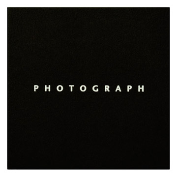 お手軽写真台紙ランス 正方形 ましかくサイズ 89x89mm
