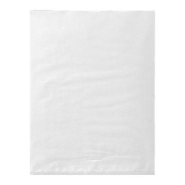 商品本体:乳白色の袋