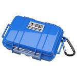完全防水ケース PELICAN 1020HK ブルー