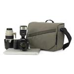 Lowepro(ロープロ) カメラバッグ イベントメッセンジャー250