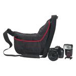 Lowepro(ロープロ) カメラバッグ パスポートスリング