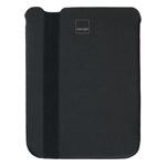 アクミメイド iPad用ケース ベイストリートスリーブ for iPad
