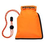 aquapac 036 ストームプルーフ ポーチ OR