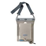 iPad用完全防水型ケース aquapac(アクアパック) 638