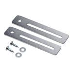 E-ドライボックス 連結金具[2個](HAシリーズ共用)