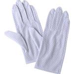 静電気防止手袋 L