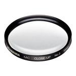 MCクローズアップレンズ No.3 55mm