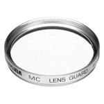 PENTAX Q 専用 MCレンズガード フィルター径:40.5mm