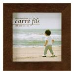 SQ木製額 Carre fils(カレ フィス) 89 (89×89mm) 1面