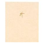 婚礼用台紙 No.22 4切 1面(タテ)