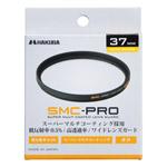 SMC-PRO レンズガード 37mm