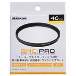 SMC-PRO レンズガード 46mm