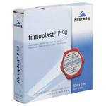 写真用粘着テープ フィルムプラスト P90
