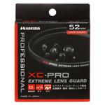 ハクバ XC-PROエクストリームレンズガード フィルター径:52mm