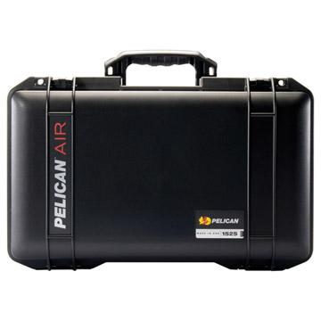 PELICAN(ペリカン) エアーシリーズ1525HK