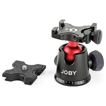 JOBY(ジョビー)ボールヘッド 5K