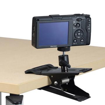 ハクバ カメラクリップII KCL-B2
