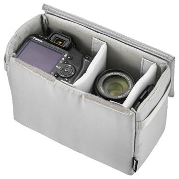ハクバ インナーソフトボックス 02 300