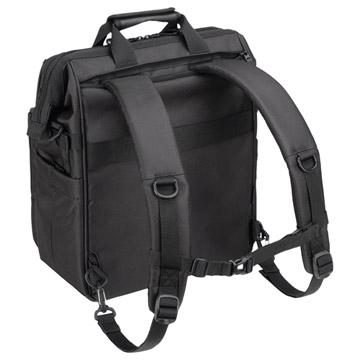 ルフトデザイン スウィフト02 3Wayバッグ