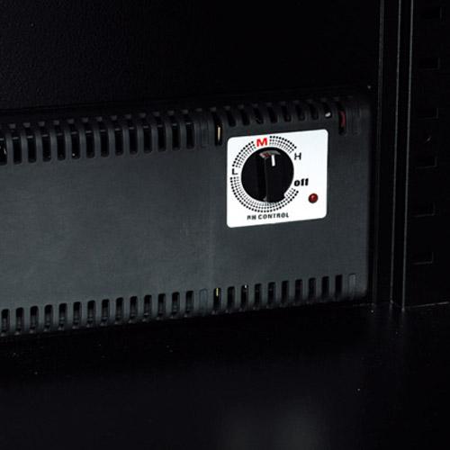 E-ドライボックス HA-33MK2