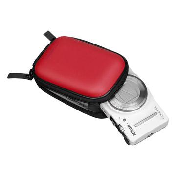 ピクスギア セミハード02 カメラケース M