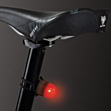 グリップタイト バイクマウントPRO & ライトパック