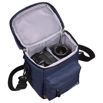 アウトドアプロダクツ カメラショルダーバッグ 04