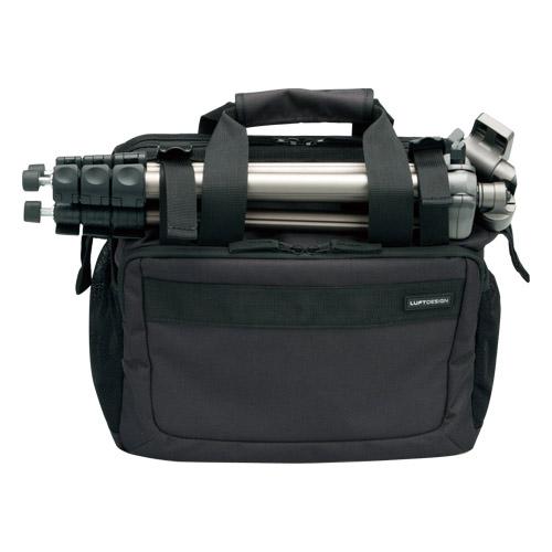 HAKUBA カメラバッグ ルフトデザイン スウィフト ショルダーバッグ