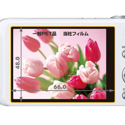 Panasonic LUMIX SZ5 / SZ7 / FH8 専用