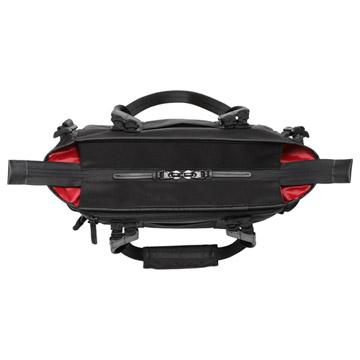 IND2(インダツー) T200 トートバッグ