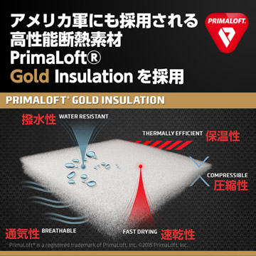 GW-PRO RED フォトグローブプロPL(S/M/L)