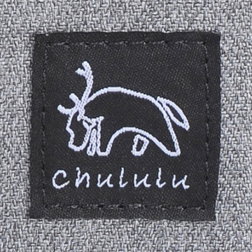 Chululu(チュルル)ホリデイ インナーポーチ M