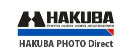 ハクバ写真産業株式会社