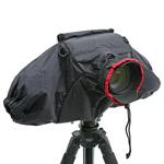 ベルボン カメラ レインカバー